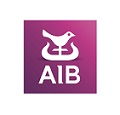 aib_logo_primary_core-updated-2