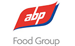 3535-ABP-Logo-FG-Food-Group