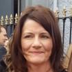 Michelle Hegarty