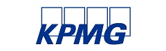 kpmg-logo-no-ctc JPEG - Copy