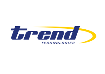 Minister Heather Humphreys impressed with Midlands innovation at Trend Technologies