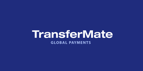 TransferMate announces a €21m investment by ING