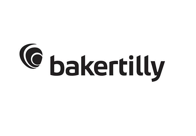 Baker Tilly unveils new visual identity and brand positioning