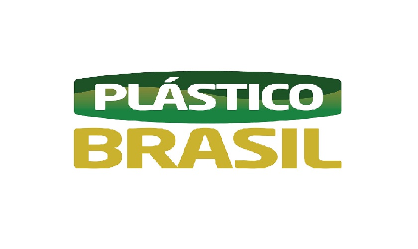 Plastico Brasil – International plastics and rubber exhibition