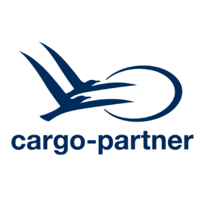 Cargo-Partner opens 1st Irish office
