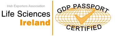 A&T Transport awarded GDP Passport accreditation