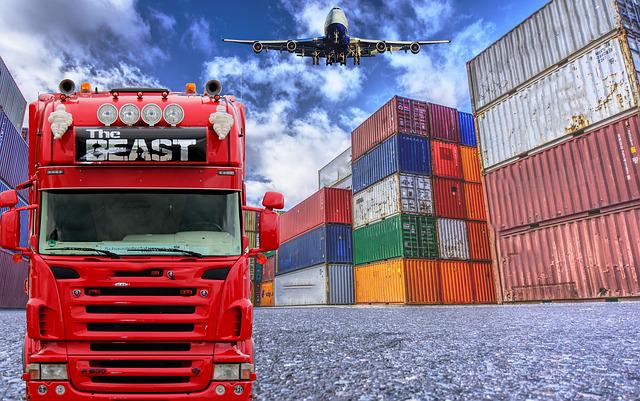Export Series Seminar-Dublin