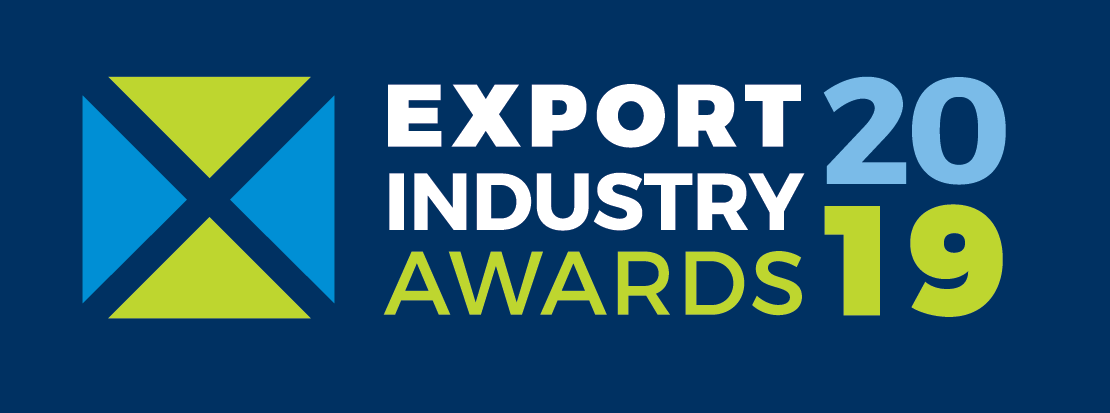 IEA announces shortlist for 2019 Export Industry Awards