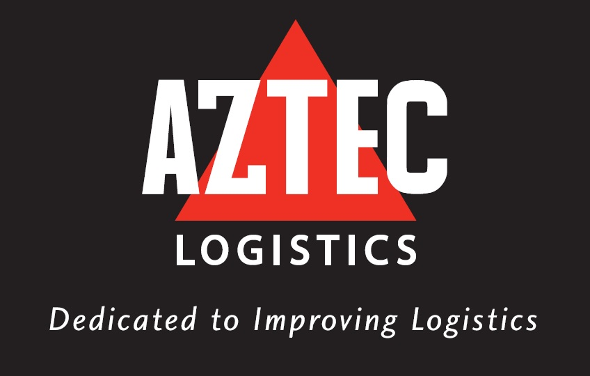 Aztec Logistics