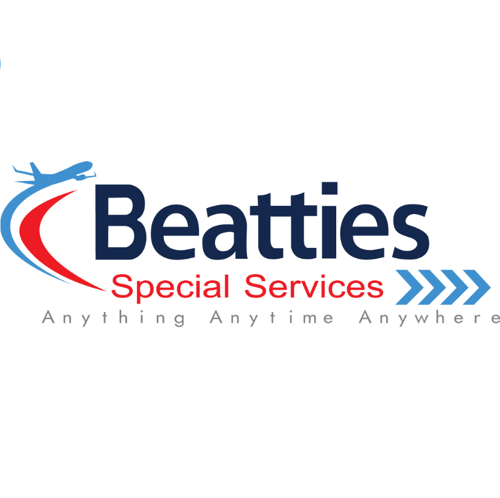 Beatties Special Services