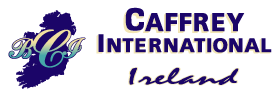 Caffrey International