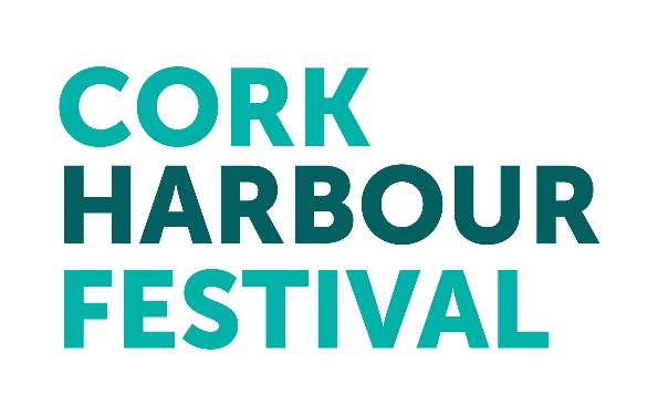 Seafest & Cork Harbour Festival set the scene for Ireland's biggest maritime celebration this June