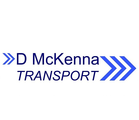 D McKenna Transport