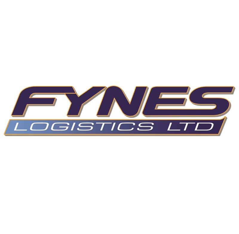 Fynes Logistics
