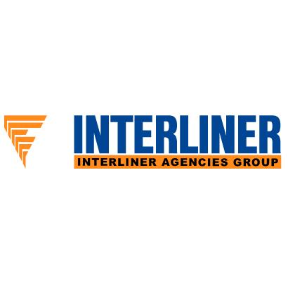 Interliner Agencies