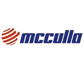 McCulla