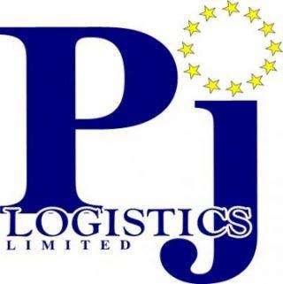 PJ Logistics ltd