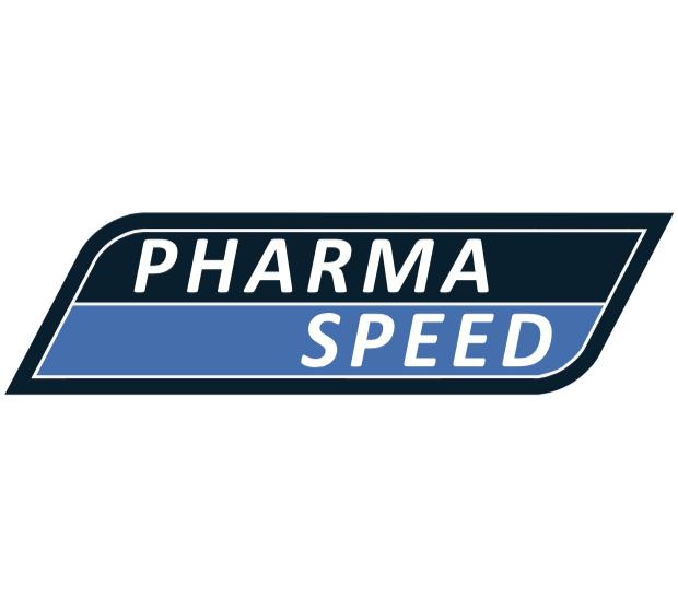 Pharma Speed