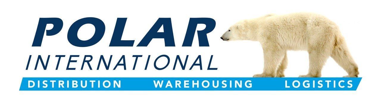 Polar International