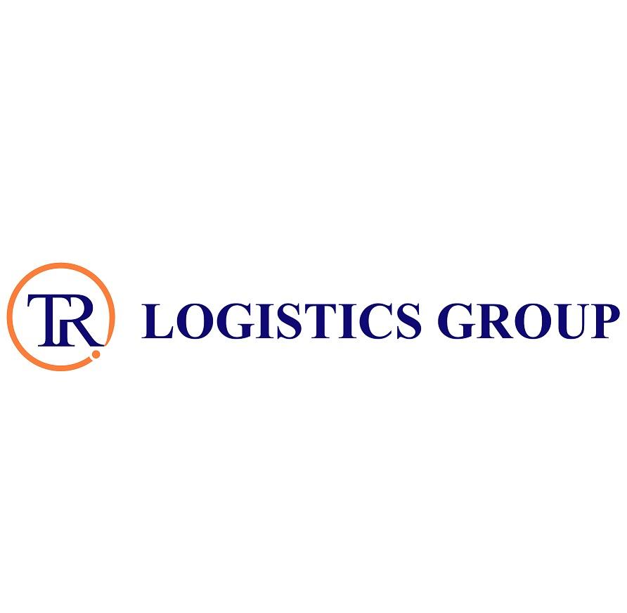 TR Logistics Group