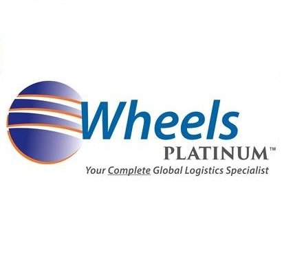 Wheels Platinum