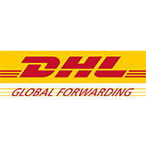 DHL Global Forwarding (Ireland) Ltd