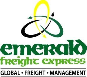 Emerald Freight
