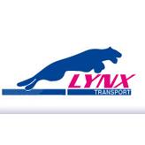 Lynx Transport