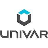 Univar Solutions Ireland