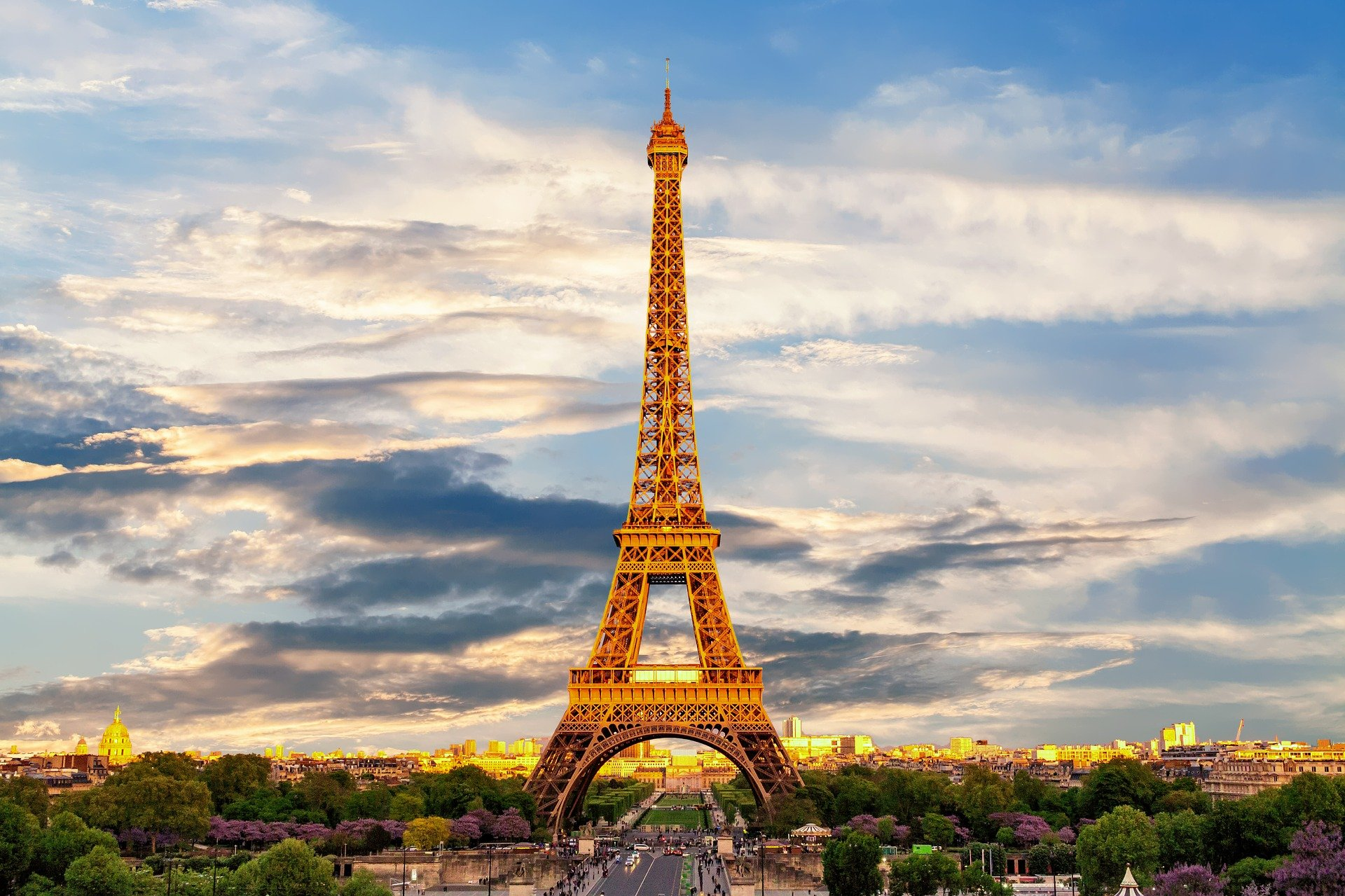 An Export guide by the IEA – Focus on France