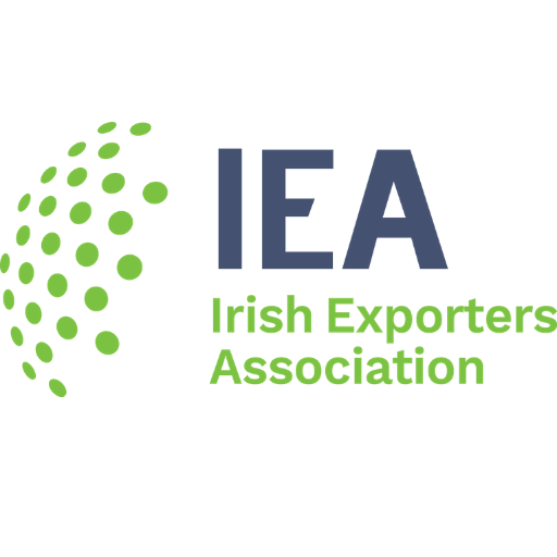 Irish Exporters Association renews its call on Government to prepare plans for economic restart