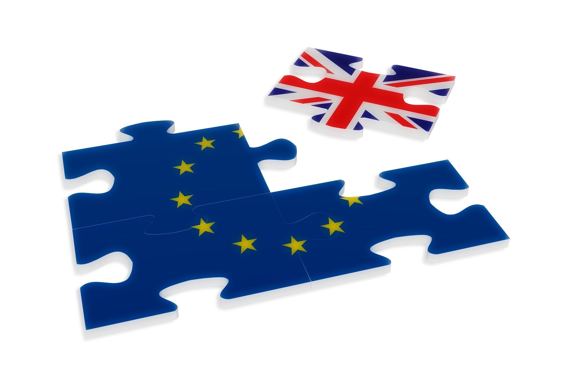 IEA Export Series Webinar | Is your business Brexit ready?