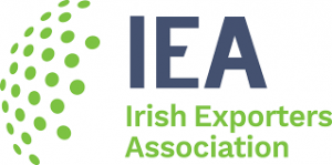 Irish Exporters Association partner with Rhenus Logistics, Iarnród Éireann Irish Rail and Fleet Transport Magazine to roll out 2021 Export Series of online events