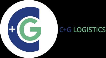 C+G Logistics