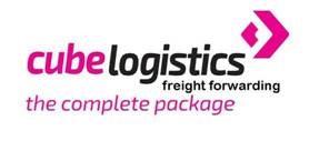 Cube Logistics