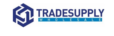 Tradesupply Create new opportunities to diversify into Order Fulfilmen