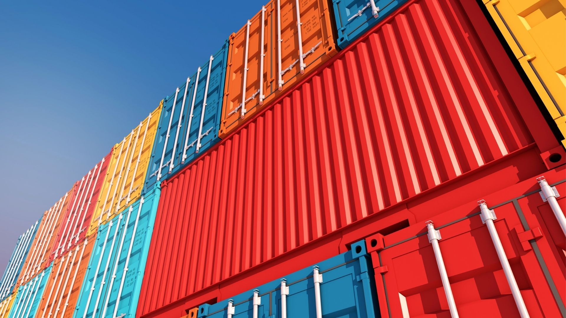 Irish Exporters Association CEO welcomes Government's ambitious Economic Recovery Plan
