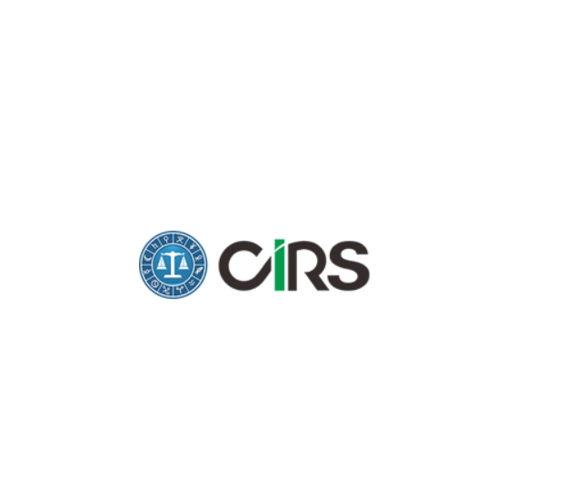CIRS offers IEA members one hour free consultancy on regulations and compliance of products launching in China