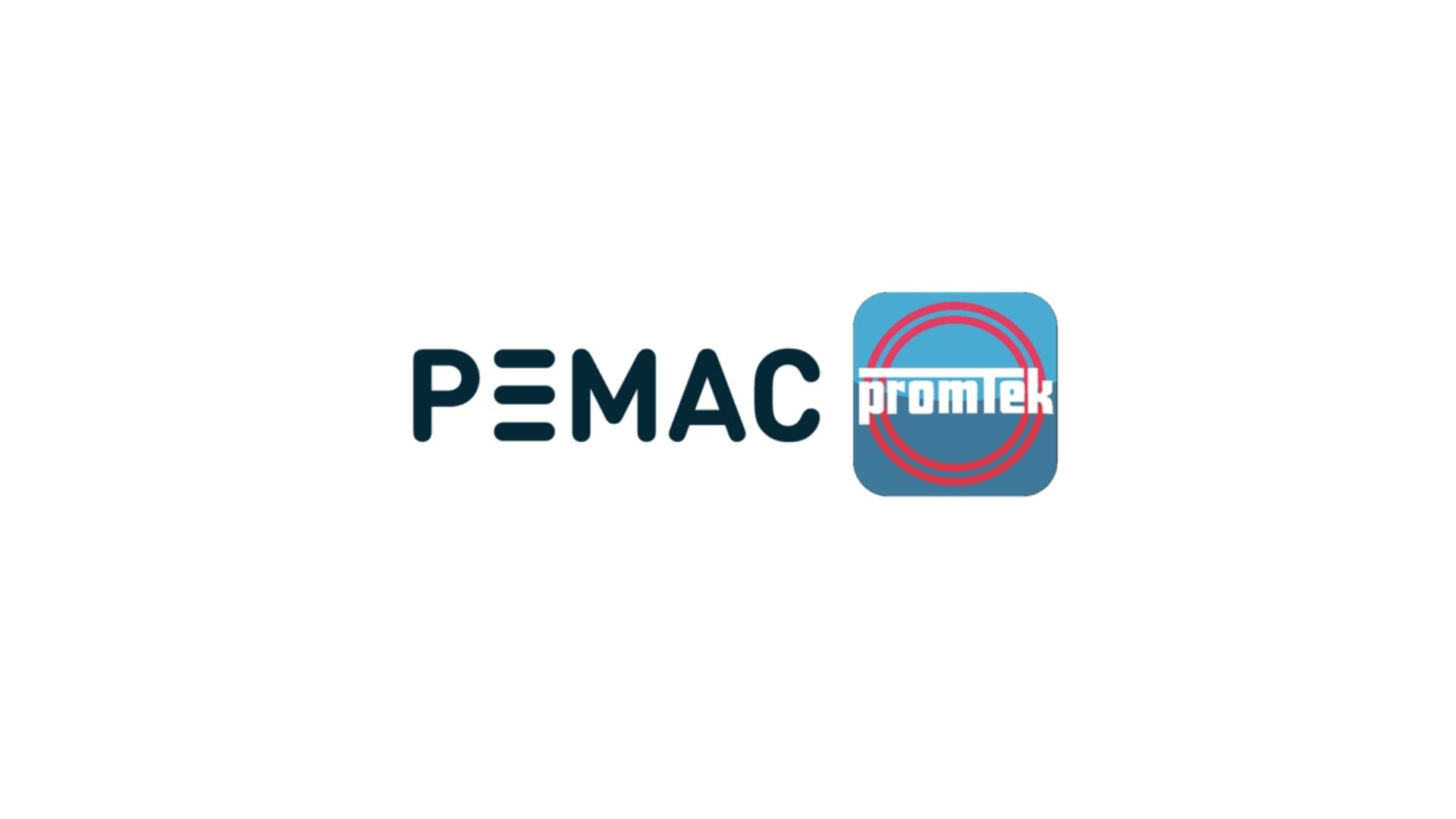 PEMAC partner with Promtek