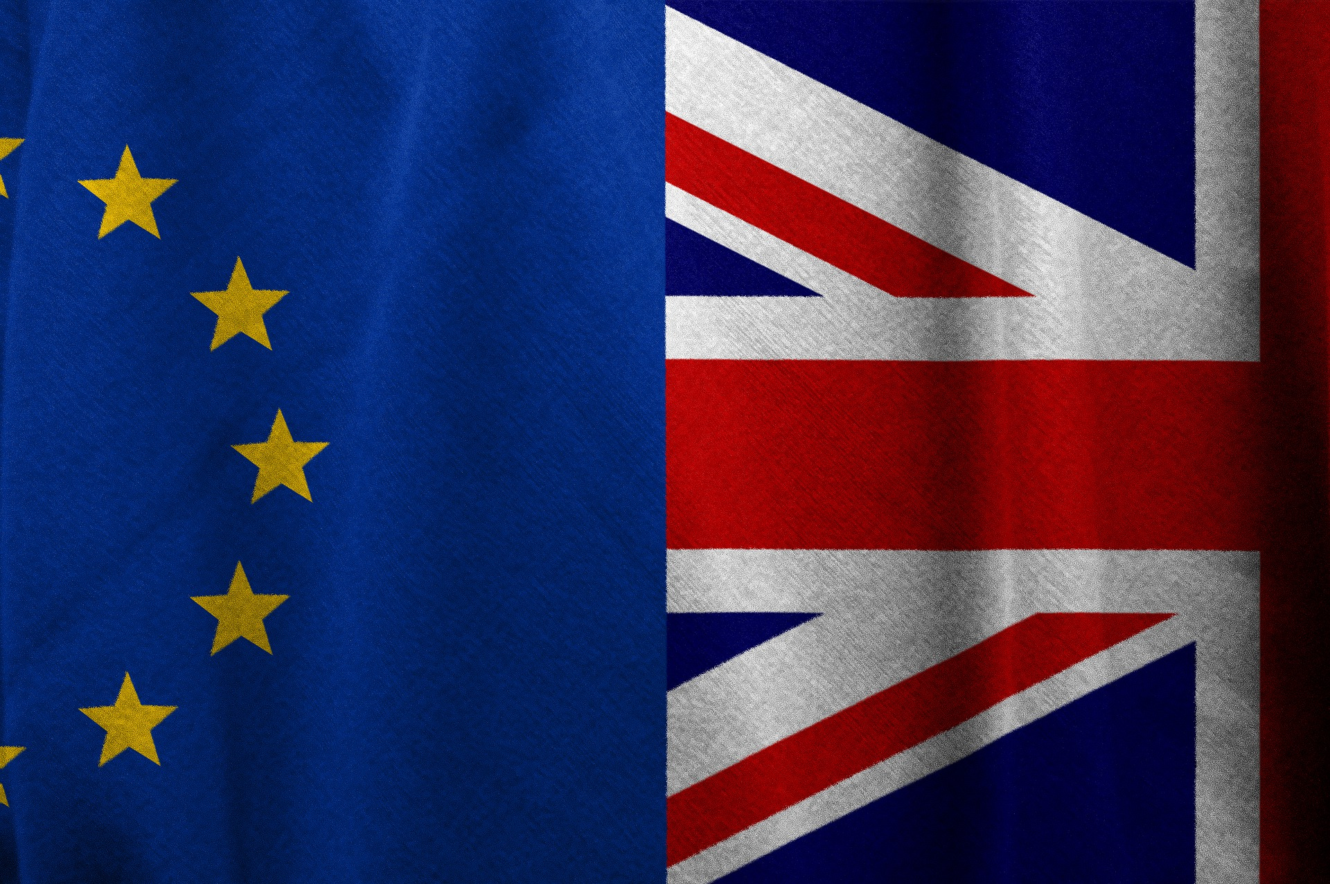 IEA Chief broadly welcomes additional time for exporters to prepare for UK trade controls