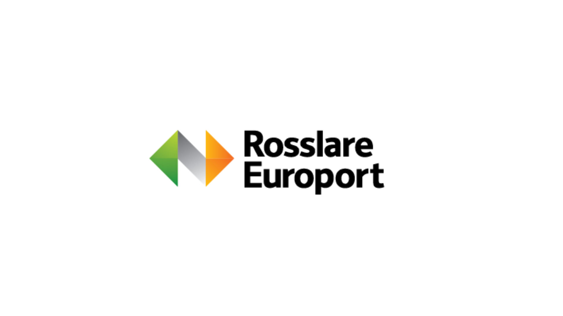 Rosslare Europort has welcomed the decision byDFDSto increase its capacity on the Rosslare to Dunkirk service